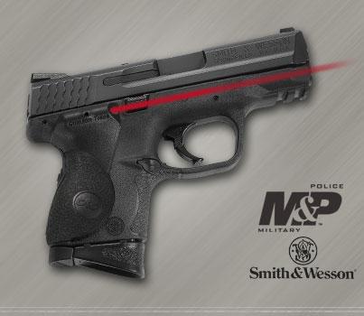 Gun for my wife...-1096634436_4239551759_full.jpg