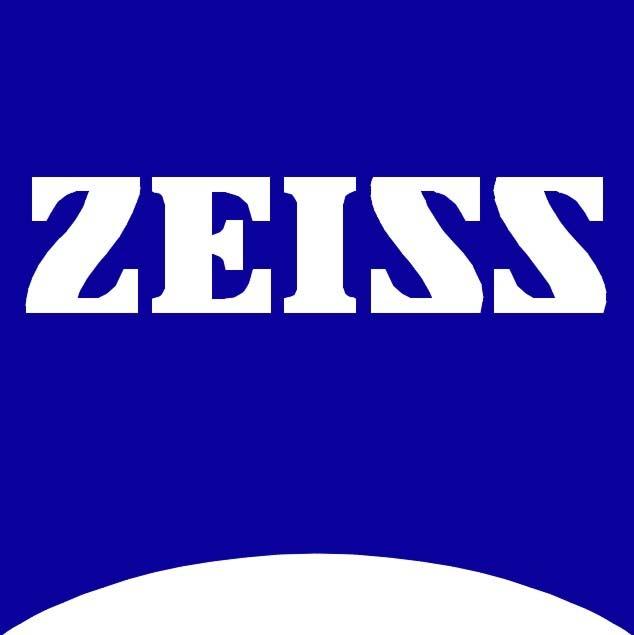 Special Zeiss Terra ED Binoculars-10976779-zeiss-logo-reflex-blue.jpg