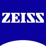 Zeiss Conquest HD Binocular Special at Adorama-10976779-zeiss-logo-reflex-blue.jpg