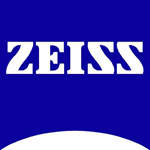 Zeiss Terra Riflescope Sale at Adorama-10976779-zeiss-logo-reflex-blue.jpg