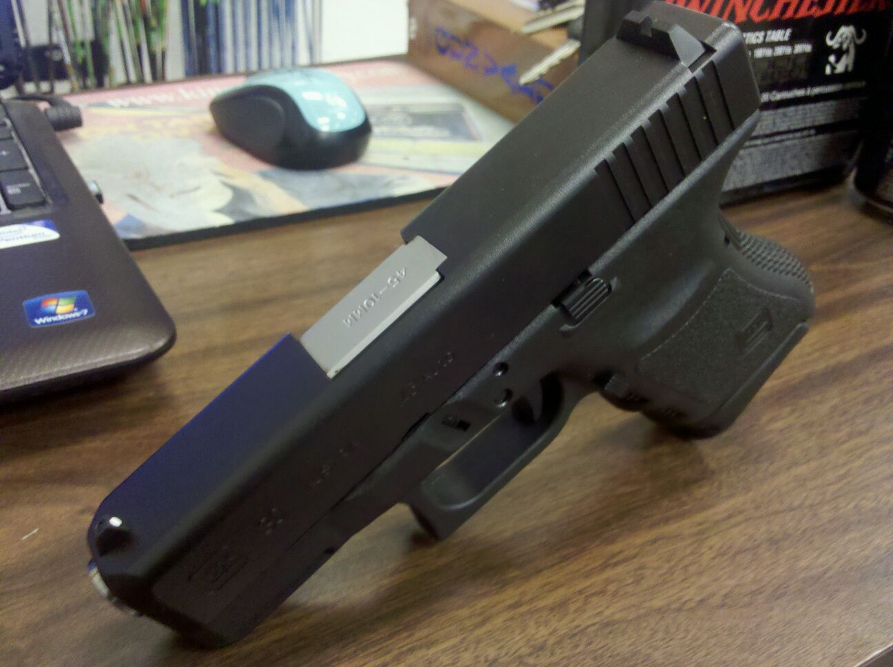 My Glock 30 45-10MM conversion kit showed up today!-10mm-3.jpg