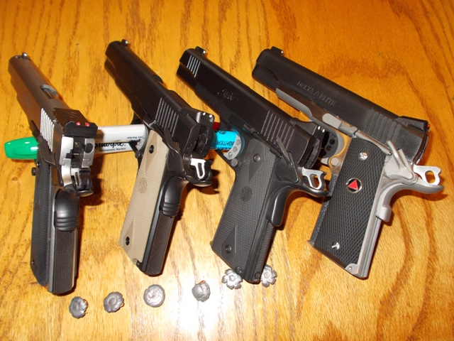 The irresistible combination of 1911 and 10mm-10mm1911s.jpg