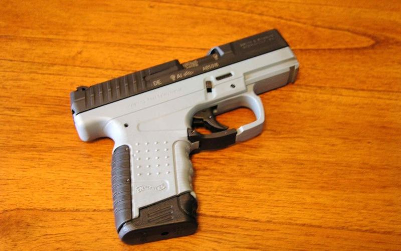 """Walther PPS """"Blau/Grau""""-11.jpg"""