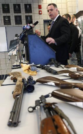 Chicago Prepares for New Concealed Carry Gun Law-111.jpg