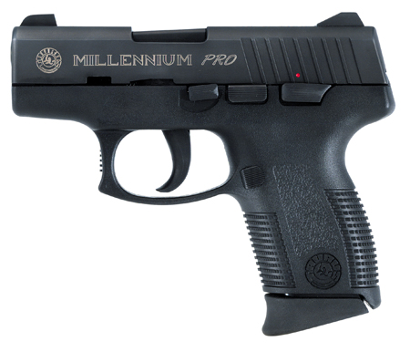 Kel-tec P-11 Picture and Info Thread!