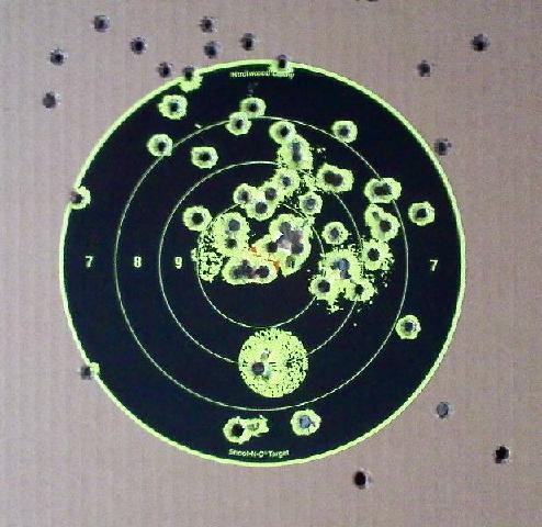 Shooting Training Tool-1121001039.jpg