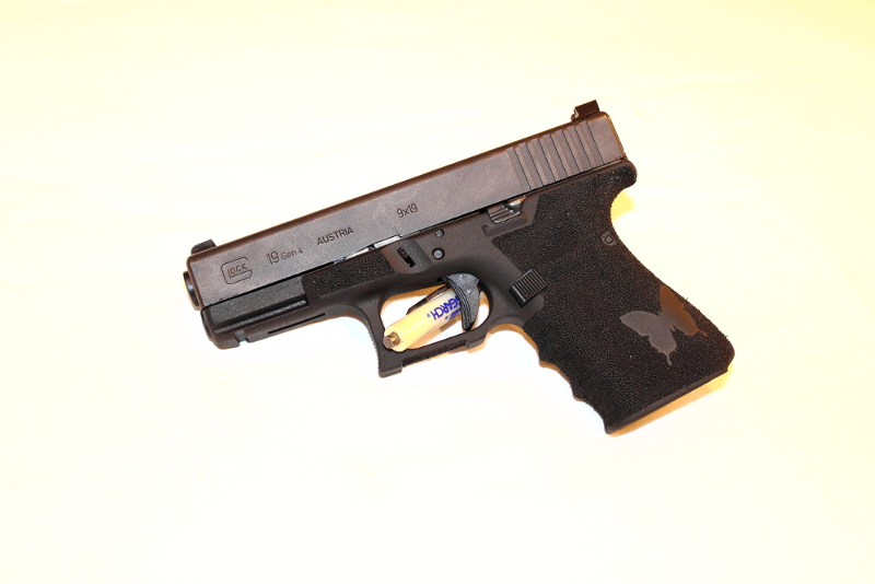 Another Custom Glock By Gorilla Gunworks-1122.jpg