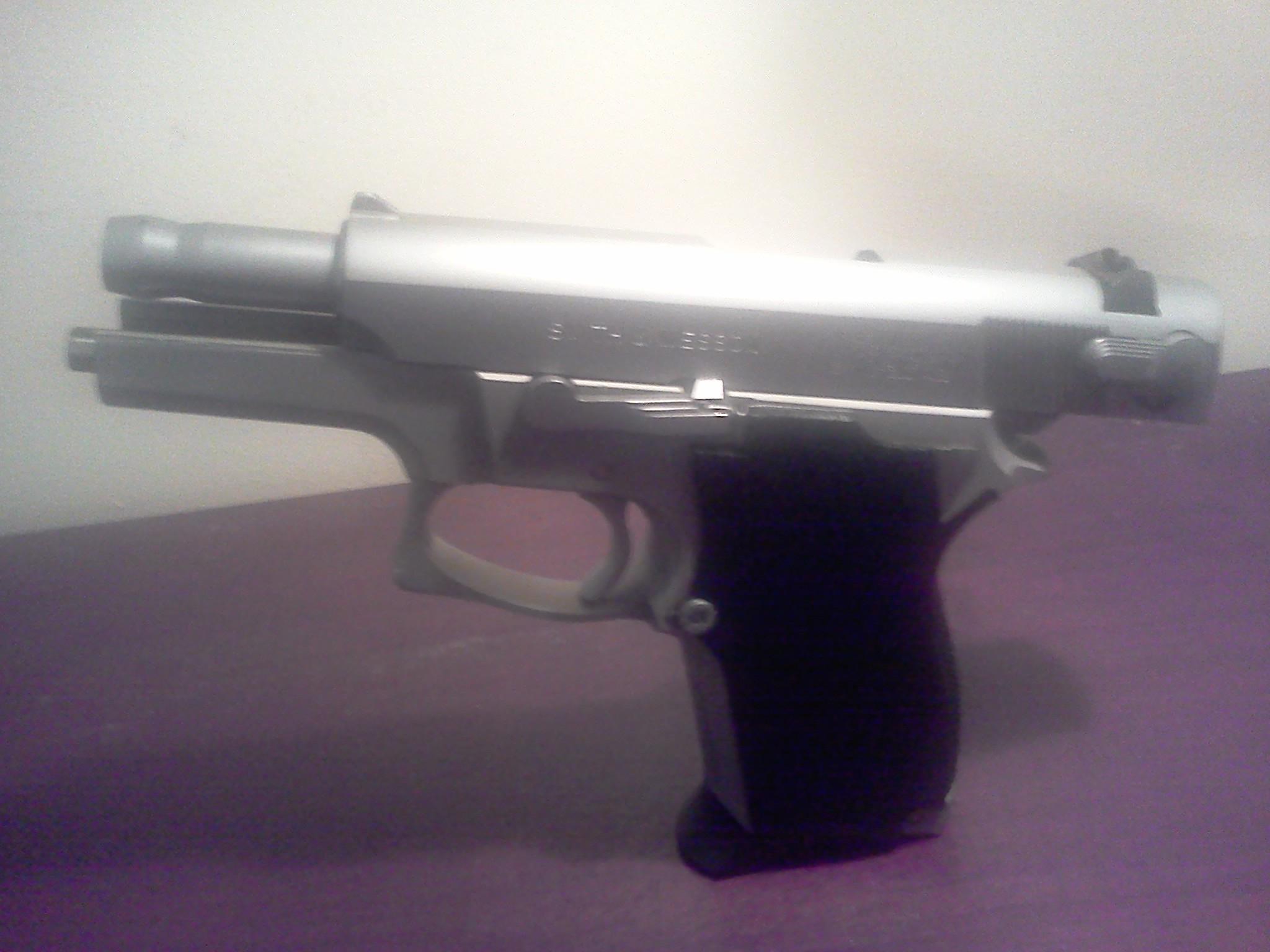 3 gun resolution for 2012-112311084749.jpg