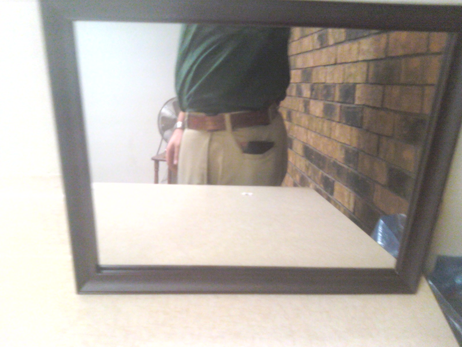 Little Bear Holsters!! GREAT PRODUCT!-1126081446.jpg