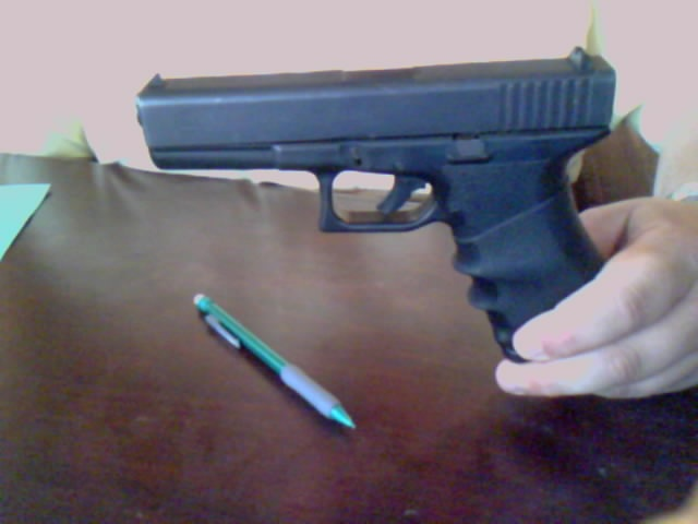 First try at some gun porn-113643.jpg