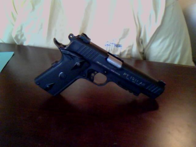 First try at some gun porn-113726.jpg