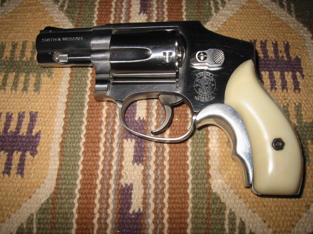 S&W Model 60 .357 or Ruger SP101 .357, I need some help deciding-116-1601_img.jpg