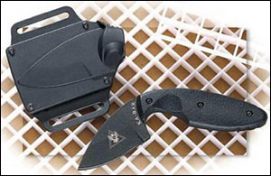 A Layman looks at the KA-BAR TDI-1170846413919_web-kabartdi2.jpg