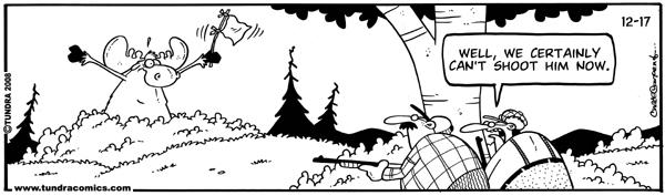 New Comic Strip-12-17-08.jpg
