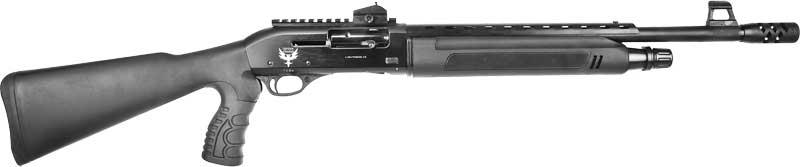 What shotgun do I want?-12-ga-supertactical-d.jpg