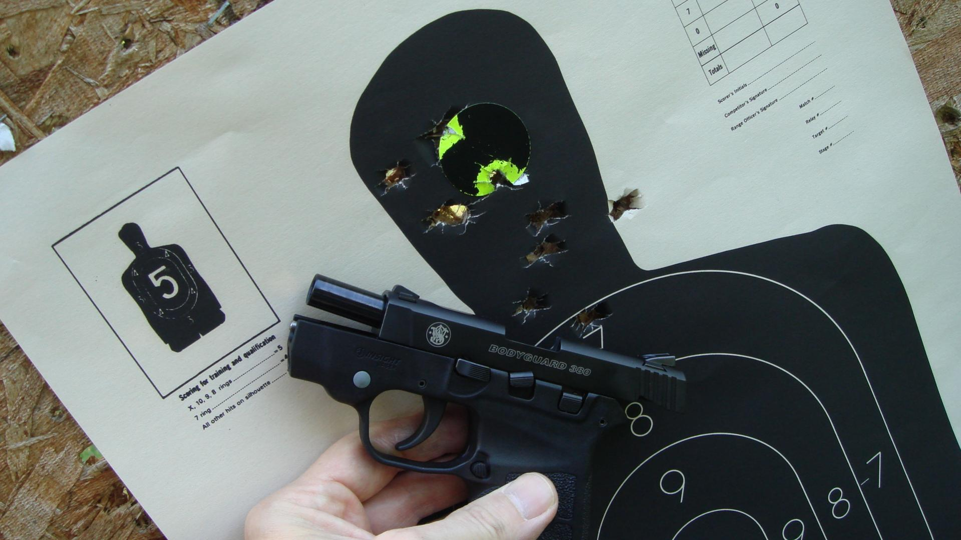 S&W Bodyguard 380:  When available?-12-rnds-15-yds-w-laser.jpg