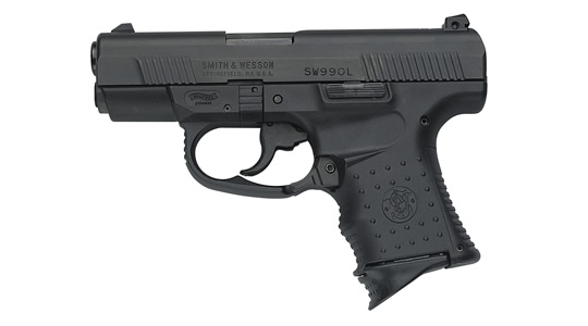 Any thoughts on the S&W SW990L?-120233_large.jpg