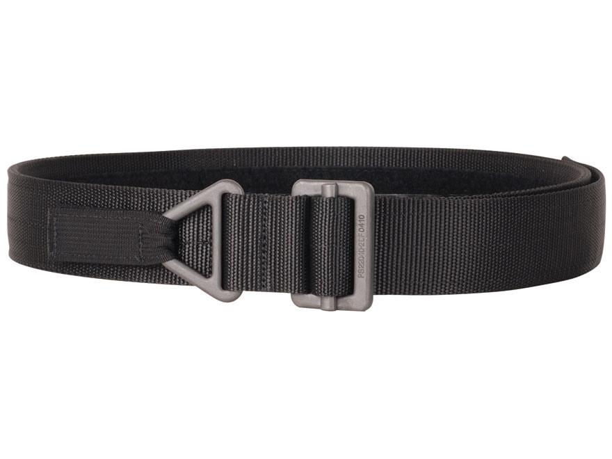 Gun Belts-120249.jpg