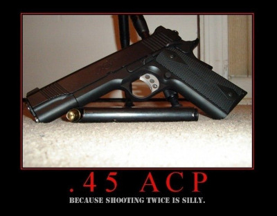 Two basic stopping power questions-1202_pic_3.jpg