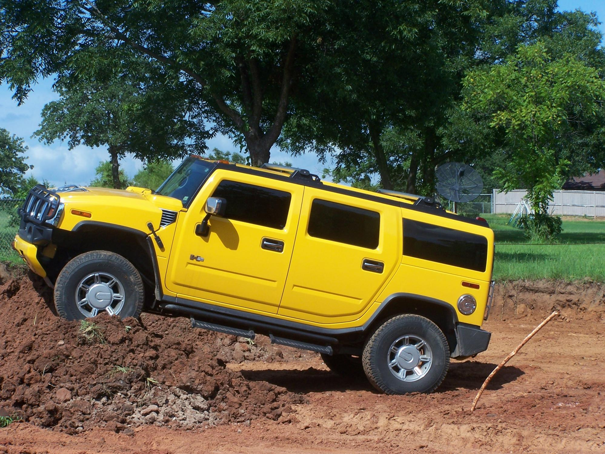 From a Hummer to Geo....My great buy.....-121.jpg