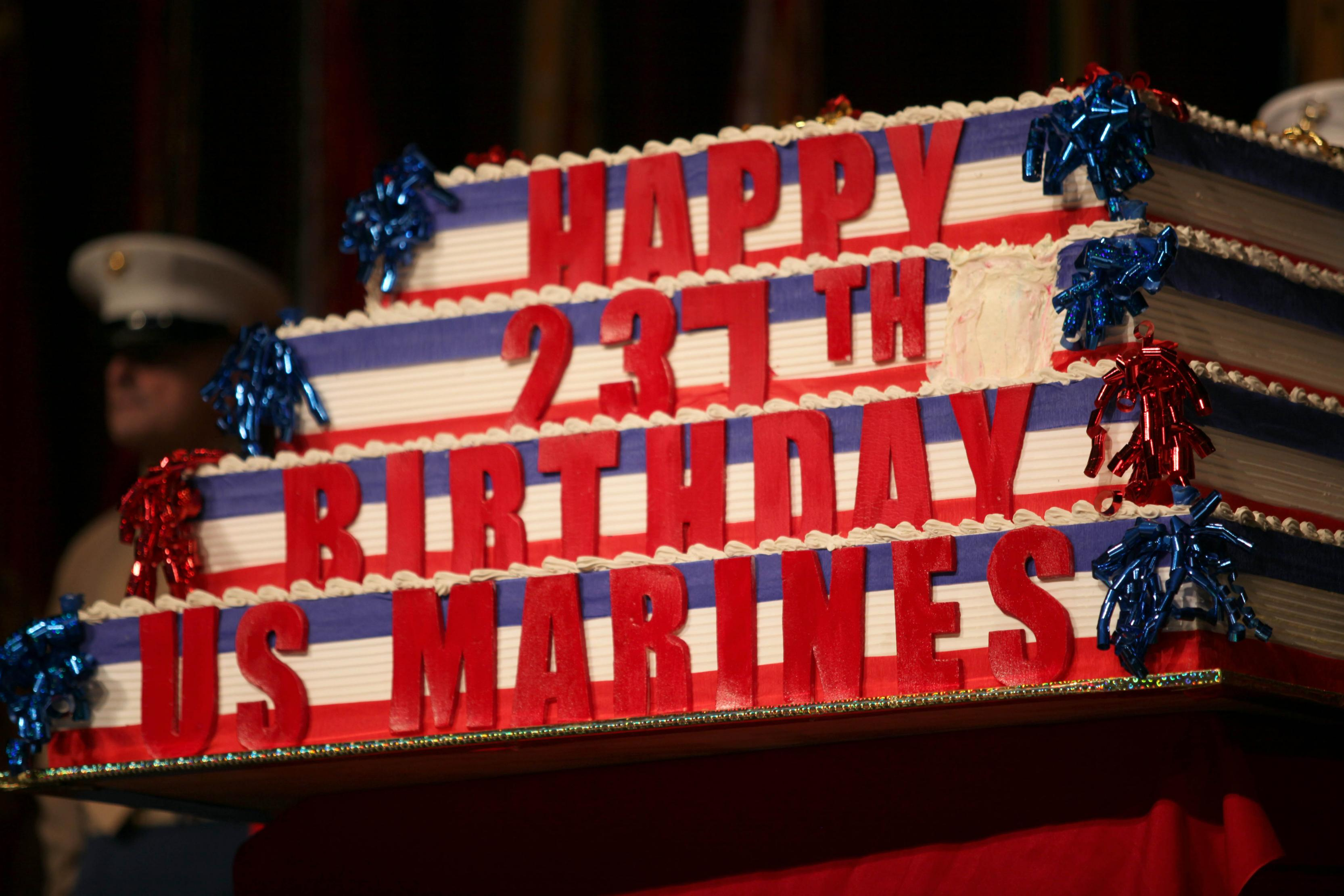 Happy 237th birthday to my beloved corps-121109-m-lm776-161.jpg