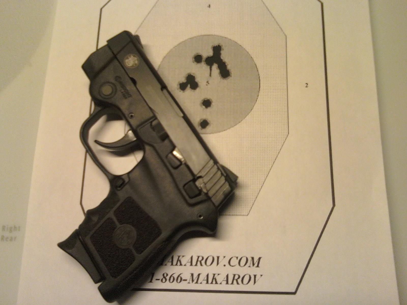 S&W Bodyguard .380 Range Report-1223001326-1-.jpg