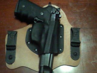Supertuck pics with guns in.-1229090203.jpg
