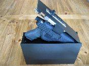 Gun Vault-12421583724691669415992.jpeg