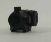 Best reflex sight for under 100-1259625685805-1966634573.jpg