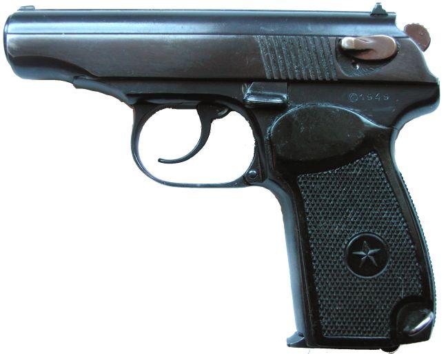 what's the best .380 pocket pistol?-1287754738.jpg