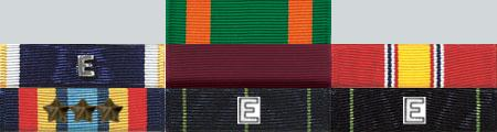 Military members, need medals/ribbons replaced??-128855684013660000.jpg