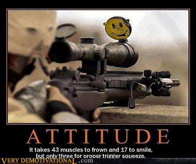 "Post your gun ""Motivational"" posters-129047745203019710.jpg"