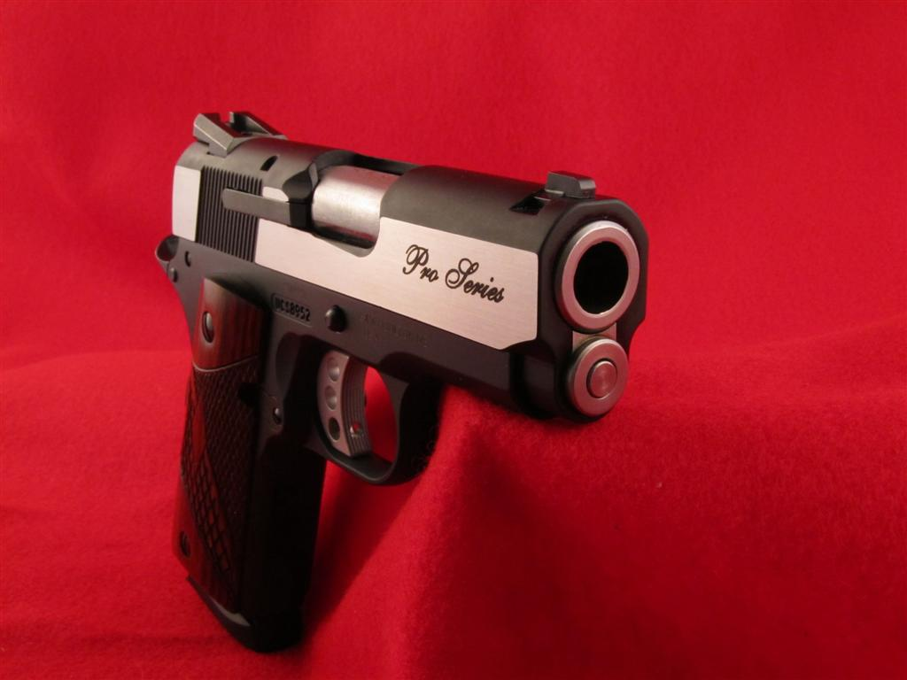Another 1911 coming home soon!-13.jpg