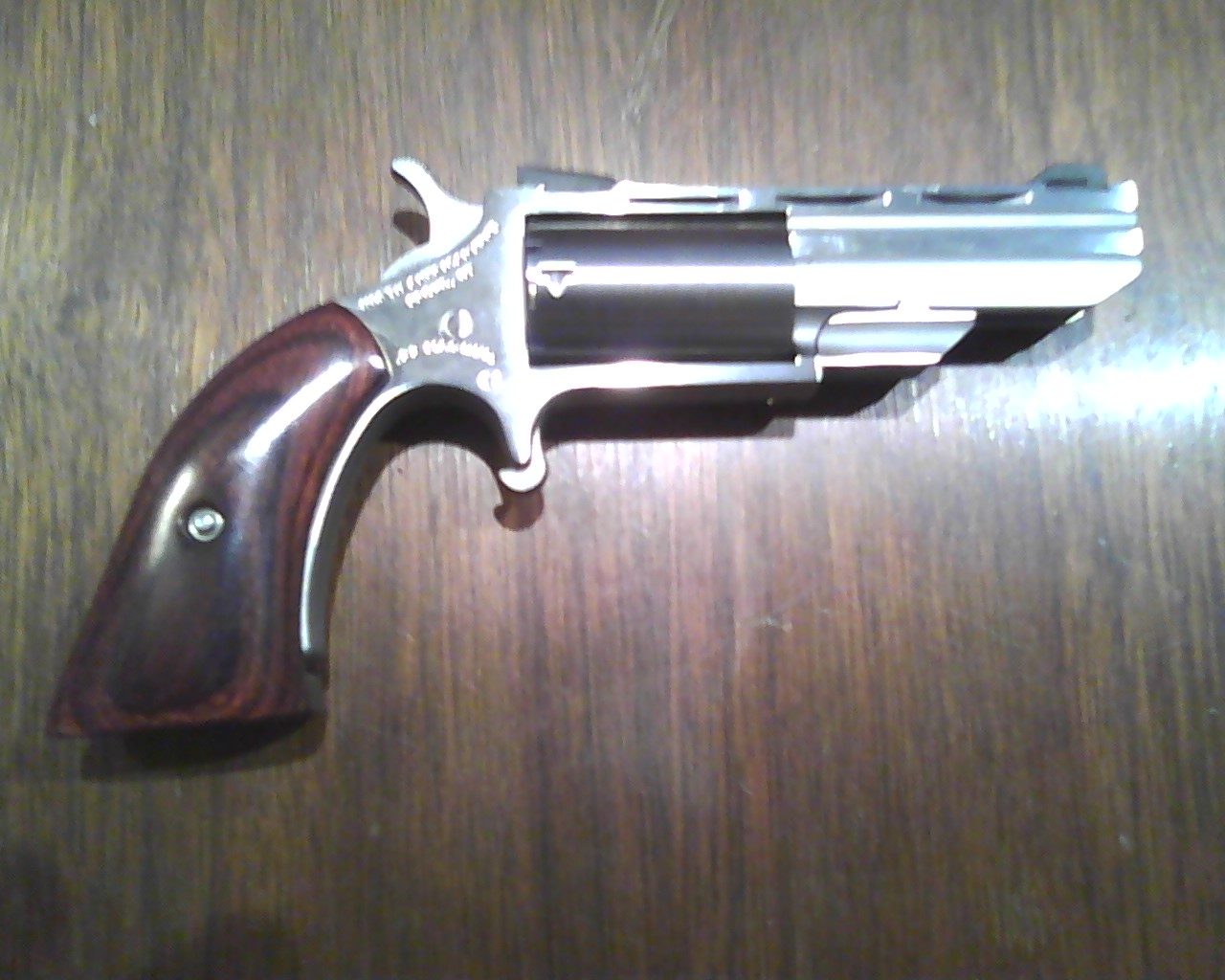Single-action revolvers for concealed carry?-130114_0001.jpg