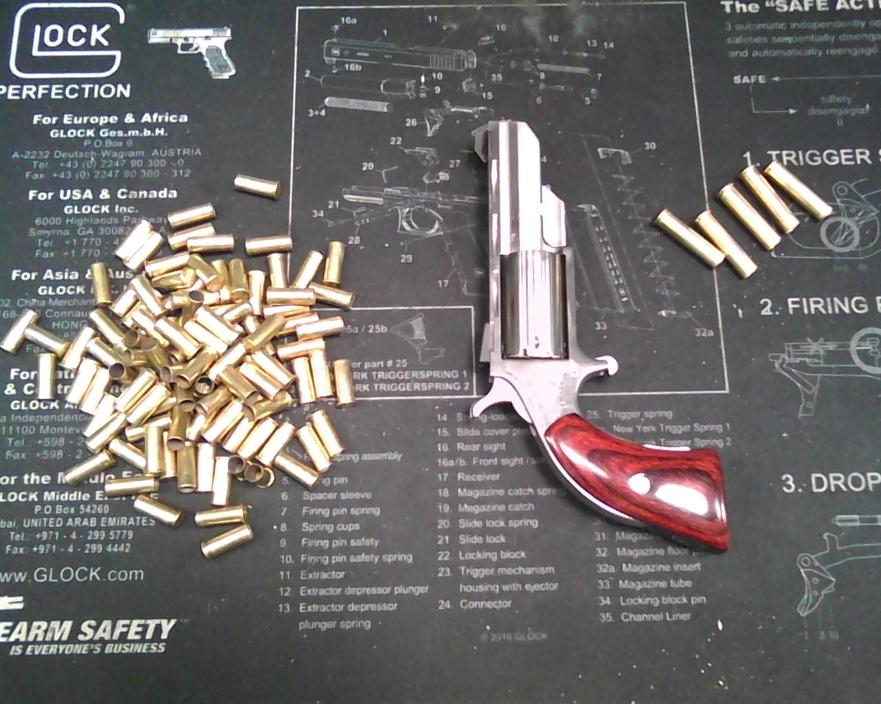 Do you carry a backup gun? If so, what and why?-130115_0000.jpg