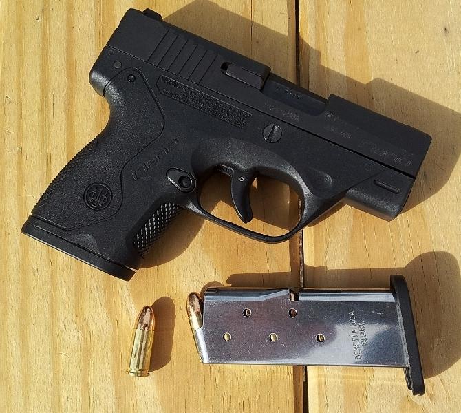 Beretta Nano 9mm-130126-nano-1.jpg