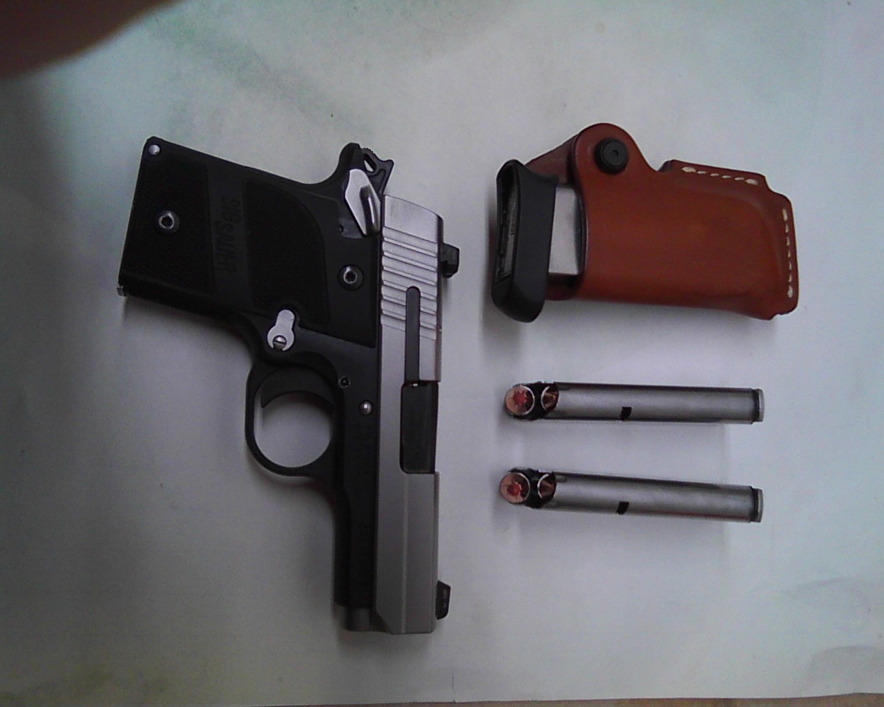 Do you carry a backup gun? If so, what and why?-130130_0003.jpg