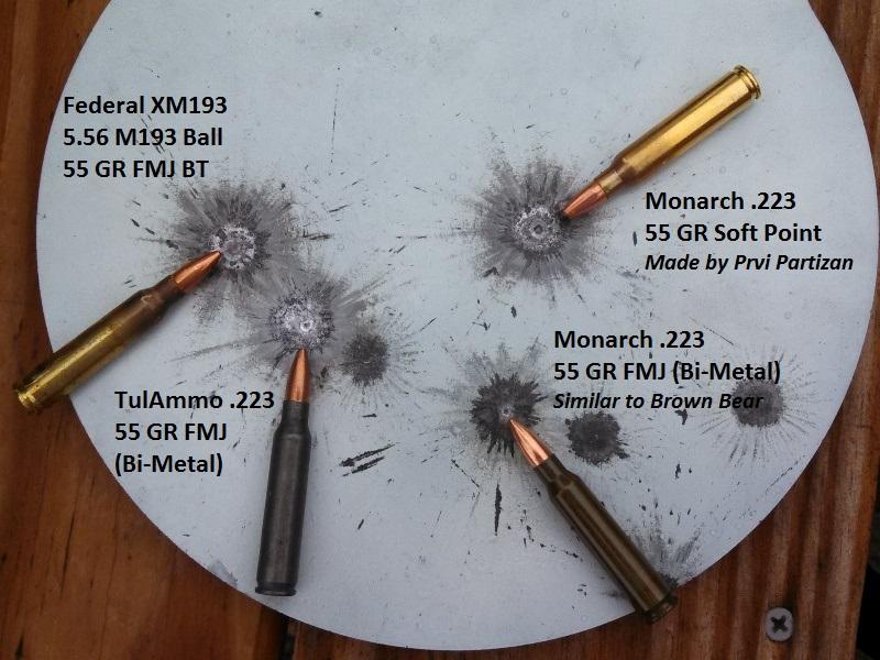 223/5.56 ammo for 1/7 twist-131117-shootsteel_hg-23.jpg