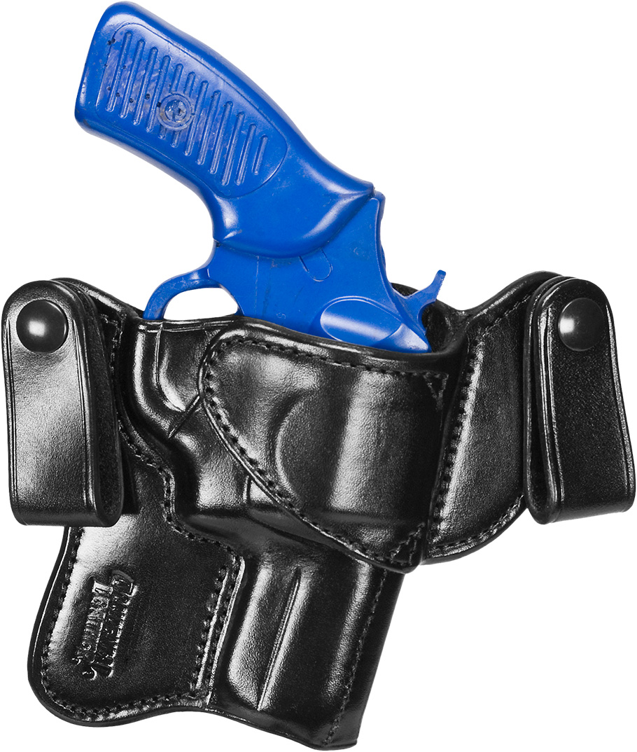 Stronghold Holsters update!-13377222.jpg