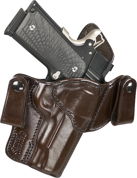 Stronghold Holsters update!-1338.jpg