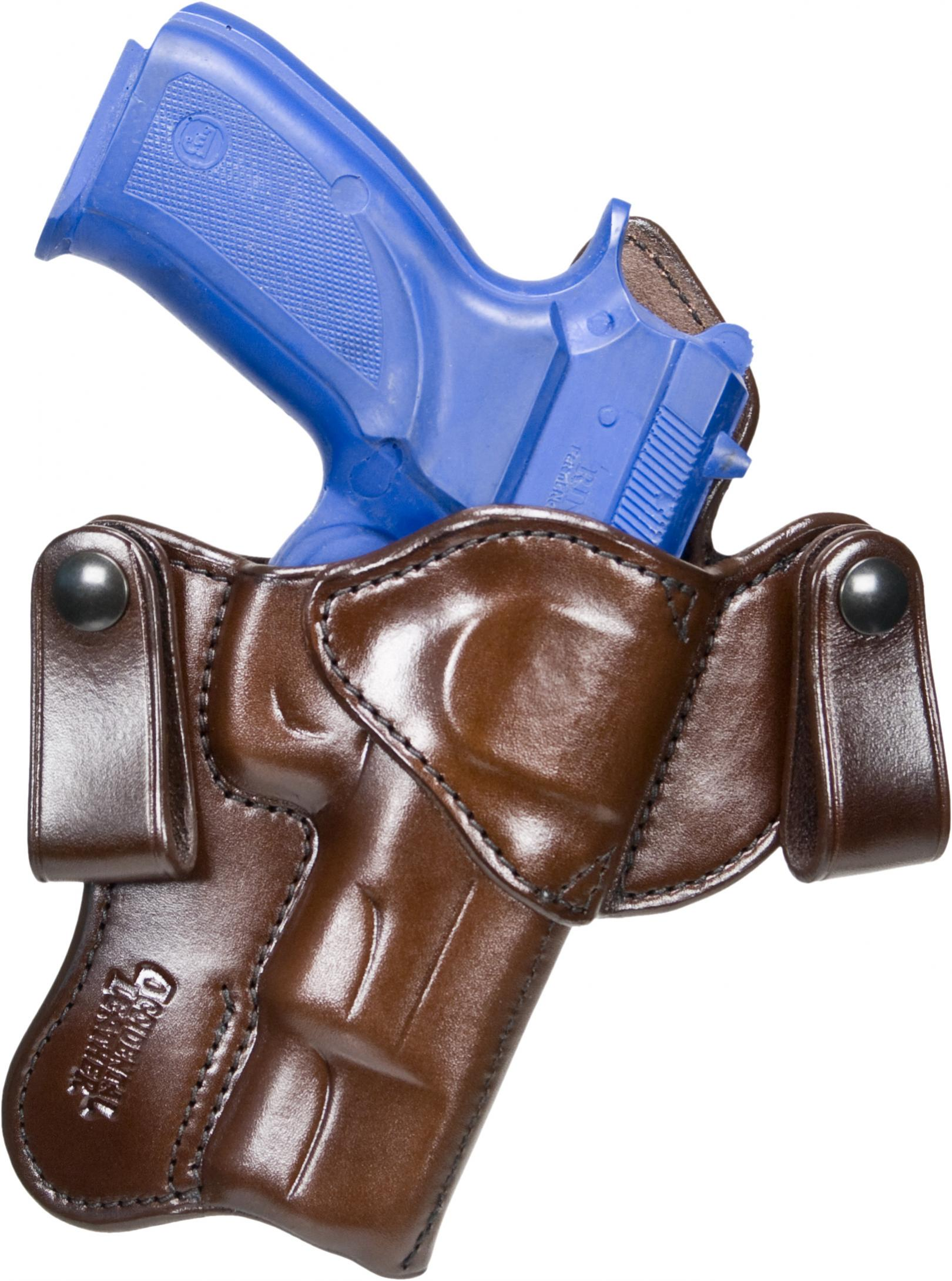 Stronghold Holsters update!-13382171.jpg