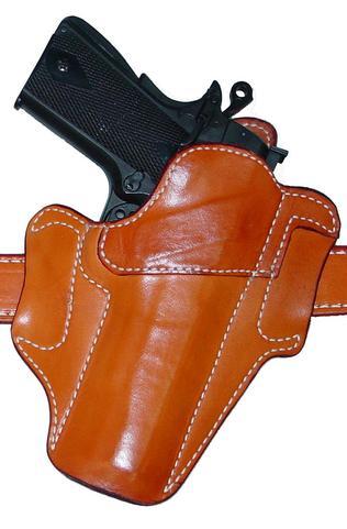 Carry enough gun?-1345227792208_ws911m.jpg
