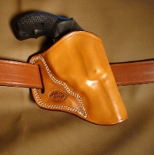 Need recommendation for a high ride J frame holster.-13464745345121879973474.jpeg