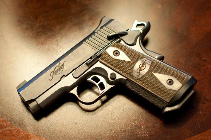 "OK, I like ""fancied"" up guns.  How have you fancied yours?-13470_408715875757_775050757_4330730_826527_n.jpg"