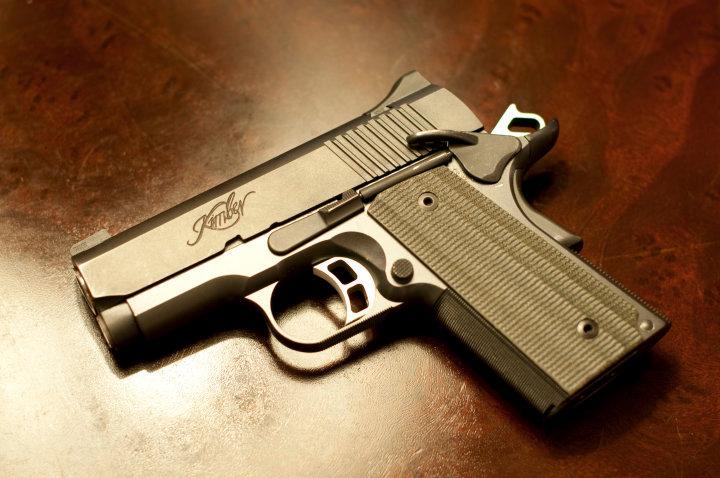 "OK, I like ""fancied"" up guns.  How have you fancied yours?-13470_408715880757_775050757_4330731_4162254_n.jpg"