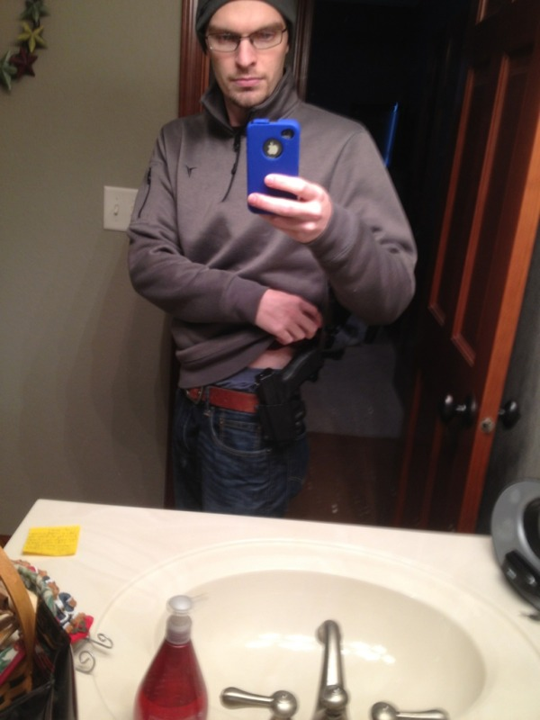 Let's See Your Pic's - How You Carry Concealed.-1361a0cf.jpg