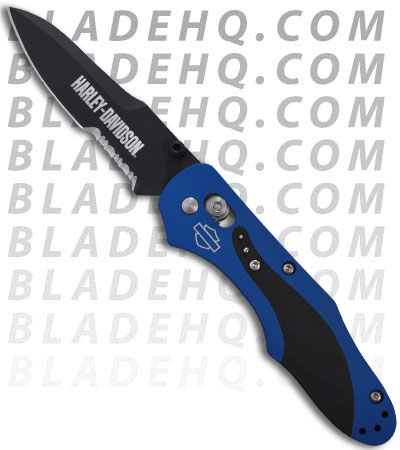 Need help finding a quality EDC knife.-13960sbk_benchmade_harley_blue.jpg