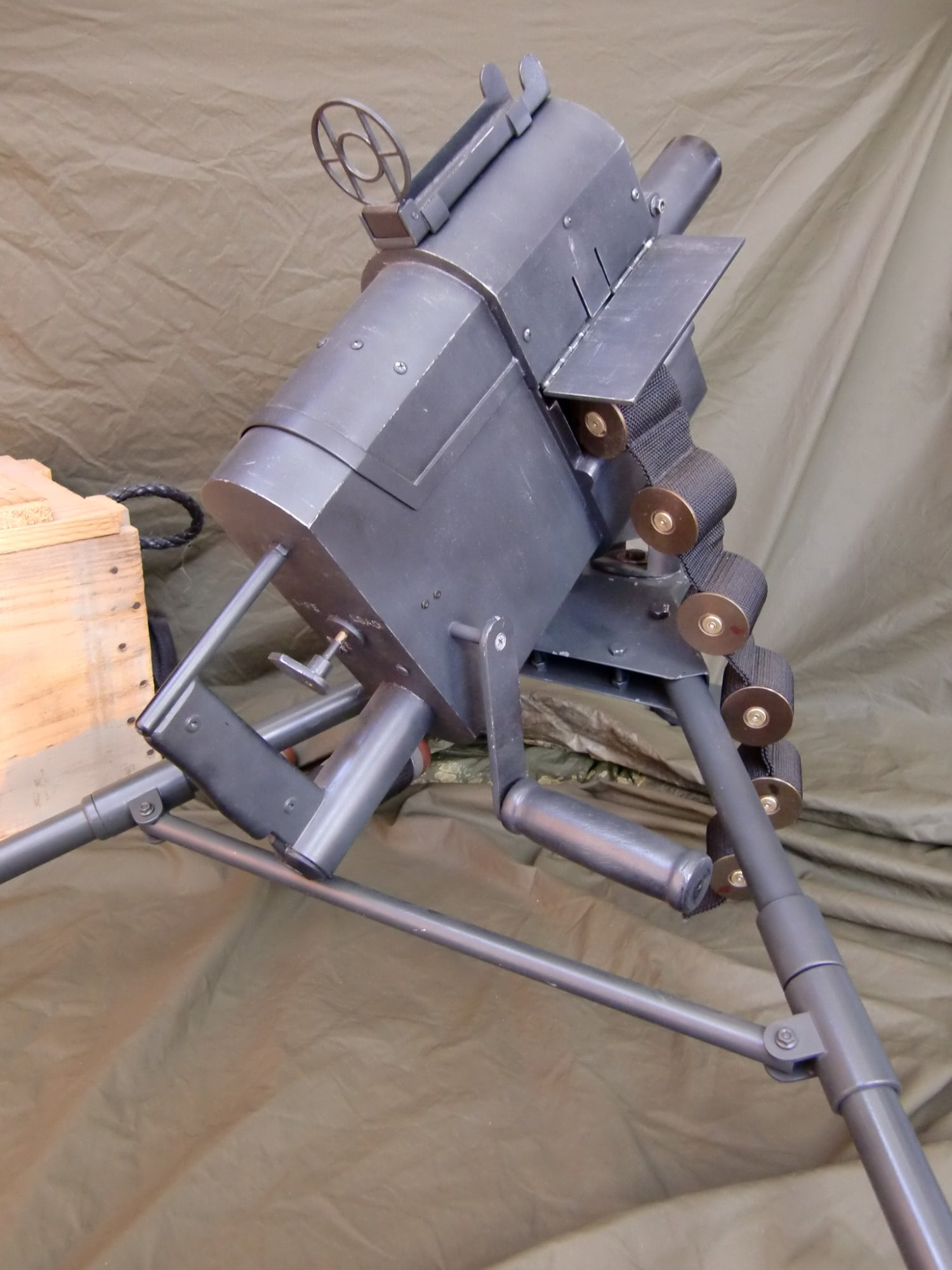 This might be a bit of overkill for home defense-14322150007.jpg