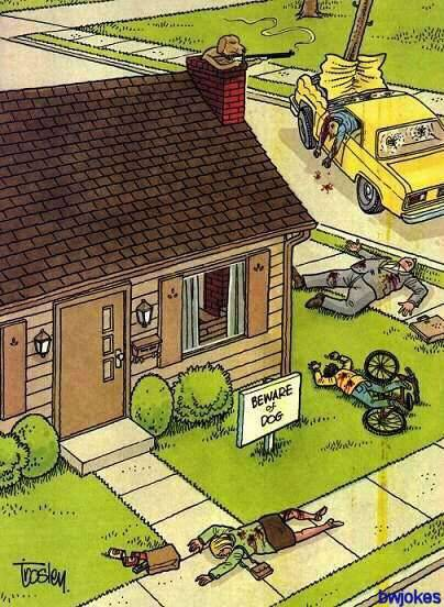 Home Security System - Sign or No Sign-1441.jpg