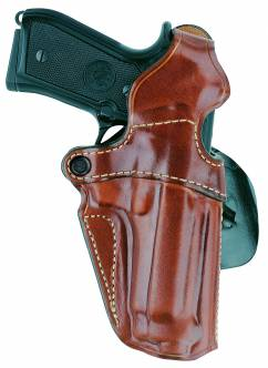 Thoughts on paddle holster carry with suit?-144_144.jpg